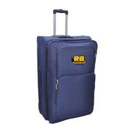 Stylish Trolley Bags