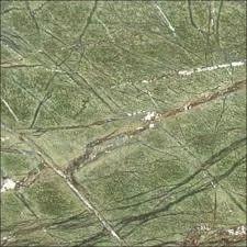 revanth granites marbles
