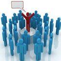 Media & Communication Recruitment Services