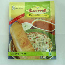 Dosa Uttapa Instant Food Mix
