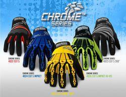 Hexarmor Premium Protection Gloves