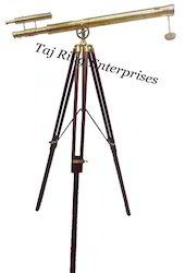 Nautical Telescope 1 Mtr