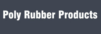 Poly Rubber Products