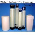 Water Softener For Housing Society