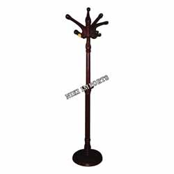 Antique Coat Stand