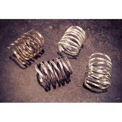Electrical Springs For Industry