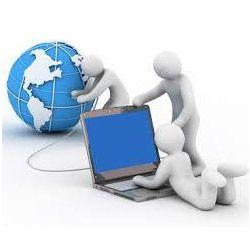 skilled website design agency