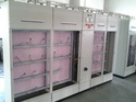 Metering Panel Boards