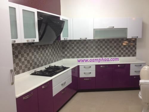 Modular Kitchen Chennai Ideas For Modern Kitchen Service Provider
