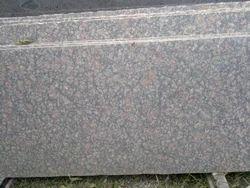 Bala Pink Granite Slab