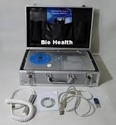 bio magnetic health analyzer