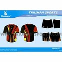 Cheap Custom Soccer Jerseys