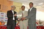 Machanized Quarry Award
