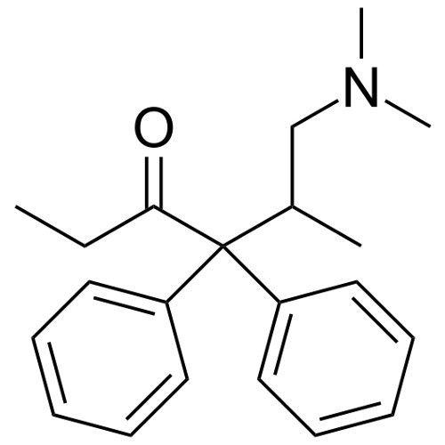 Isomethadone