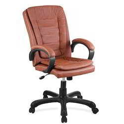 Office Executive Chairs - Designer Executive Chairs Manufacturer ...