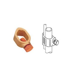 Rod to Cable Clamps