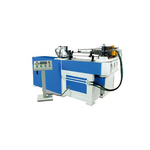 Manufacturer From Coimbatore: Pipe Bending Machine Manufacturer From