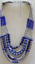Artificial Jewelry (AJN75)