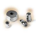 Carbide Plugs