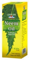 Good Care Pharma Goodcare Neem Oil