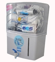 RO Water Purifier - Active Plus
