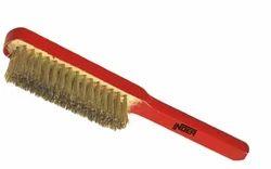 Non Sparking Brush