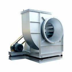 Exhaust Centrifugal Fan