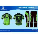 Color Cricket Apparel