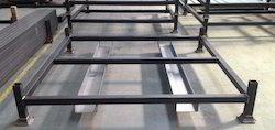 Metal Pallet Stillages
