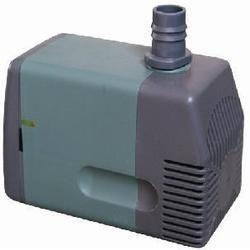 water cooler pump