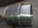 Spares for Paper Mill