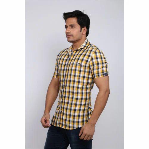 Half Shirt Images