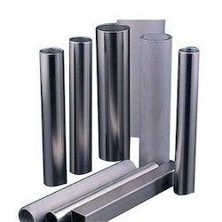 Stainless Steel 316l Tubes