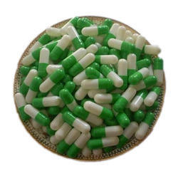 Multi Vitamin Pellets