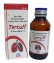 Tercuff Syrup