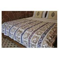Designer Bedding Set