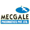 Mecgale Pneumatics Private Limited