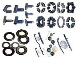 Bike Parts Delhi motorcycle spare parts