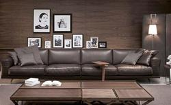 Luxury+Sofa+Set