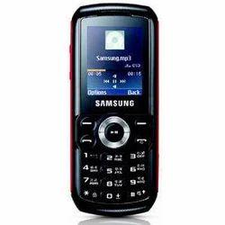 cdma phones