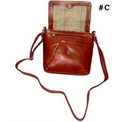 Ladies Cross Bag