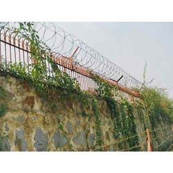 Fencing System Services