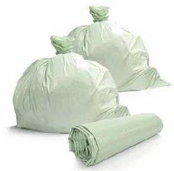medical bags disposable bag biodegradable garbage bags