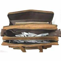 Feasible Portfolio Bag