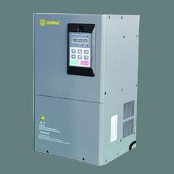 Crane Control Variable Frequency Drive