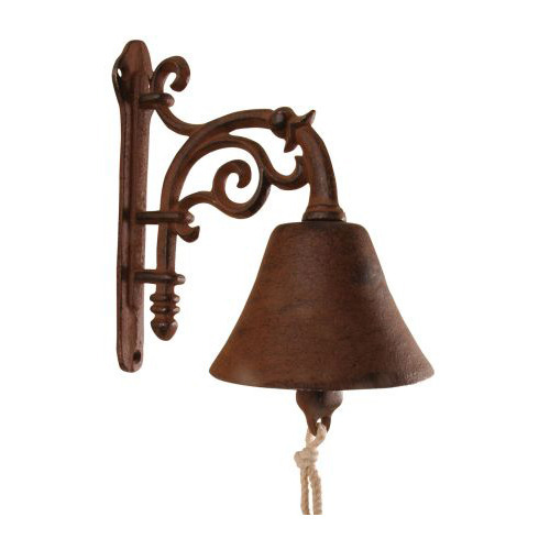 - Antique Door Bell At Best Price In India
