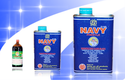 Navy Black Disinfectant