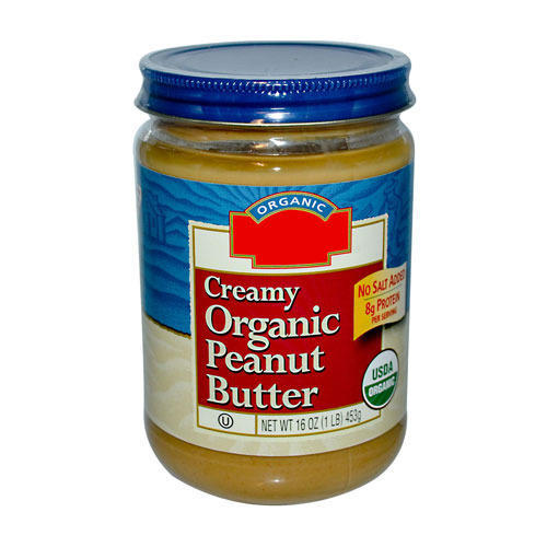 d8f7893fb012 Peanut butter - Moongphallibutter Latest Price