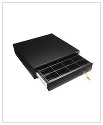 POS Cash Drawer