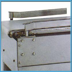 Online Weight Checker Machinery